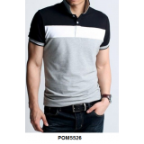 camisas polo Tremembé