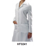 uniforme para farmácia hospitalar Guarujá