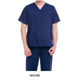 Uniforme Hospitalar Bordado